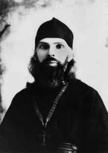 Lozina Lozinsky 1928.jpg