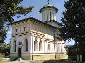 Biserica manastirii Plumbuita.jpg