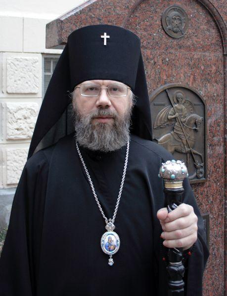 File:Августин Маркевич Львовский.jpg
