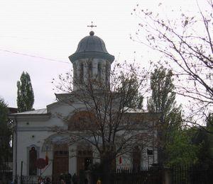 Biserica-Sf-Gheorghe Capra Bucuresti.jpg
