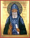 Venerable Seraphim of Vyritsa
