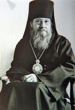 Jakob (Akkersdijk) of The Hague.JPG