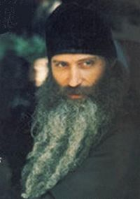 Father Seraphim Rose.jpg