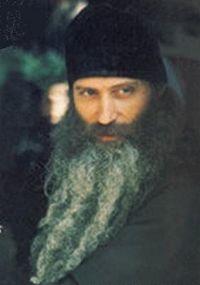 Father Seraphim Rose.jpg
