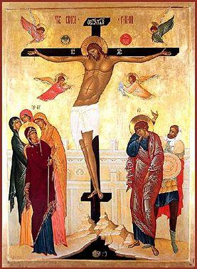 Crucifixion-0001.jpg