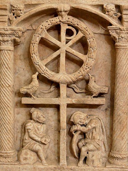 File:Anastasis Pio Christiano Inv31525.jpg