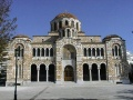 Metropolitan Church of St Nicholas - Volos, Greece.jpg