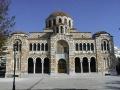 Metropolitan Church of St Nicholas - Volos, Greece.jpg
