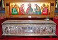 Saint Savvas Larnaca.jpg