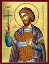 São Sebastião de Roma
