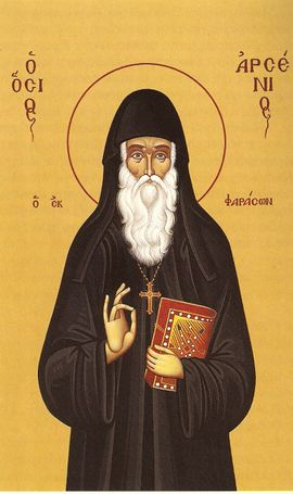 Saint Arsenios.jpg