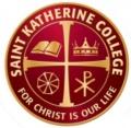 Saint Katherine College Logo