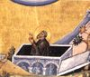 Jacob of Nisibis