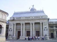 Romanian Patriarchate palace.jpg