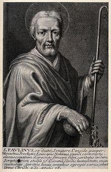 Saint Paulinus of Nola.jpg