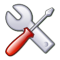 Nuova icon tools.png