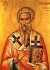 Apóstolo Tiago, o irmão do Senhor