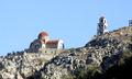 Saint Savvas Church-Mountain.jpg