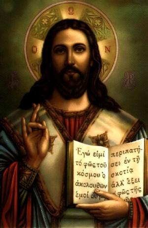 Christ - The Light of the World.jpg