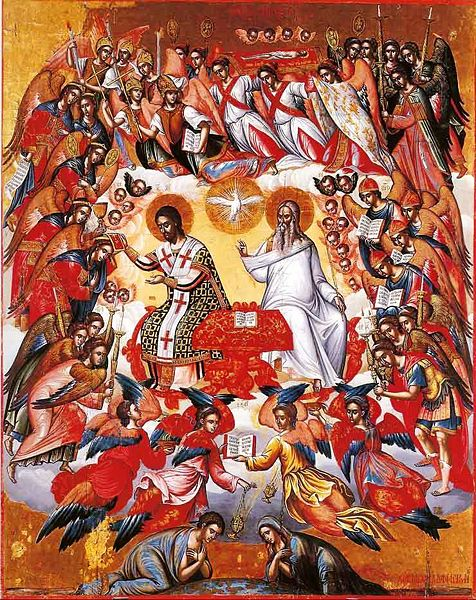 File:Divine Liturgy, (Damaskinos).jpg