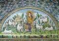 Iisus,bunul păstor, se al 5-lea.jpg