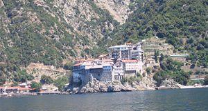 Grigoriou-Monastery-Mount-Athos.jpg