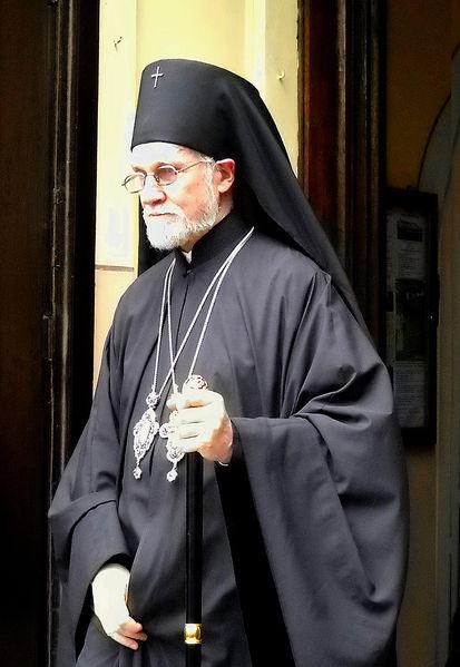 File:Szymon (romańczuk)Archbishop-77px.jpg