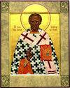 Sfântul Leon cel Mare