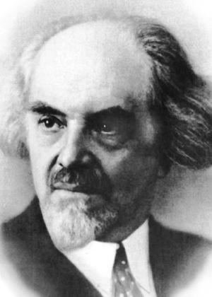Image result for nikolai alexandrovich berdyaev