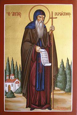 https://commons.orthodoxwiki.org/images/thumb/9/90/St_Gerasimos_of_Kephalonia.jpg/250px-St_Gerasimos_of_Kephalonia.jpg