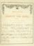 Stavropoleos-anastasimatar-macarie-viena-1823-p11-1.png
