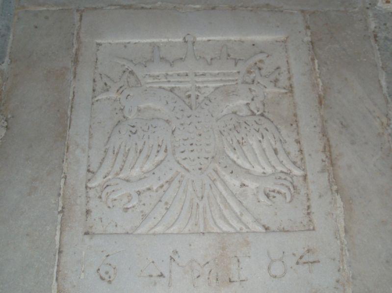 File:1684 Tomb.JPG