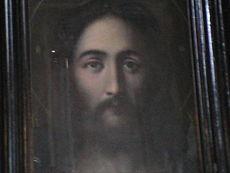 Christ03.JPG