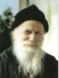 http://commons.orthodoxwiki.org/images/thumb/a/a2/Porphyrios.jpg/200px-Porphyrios.jpg