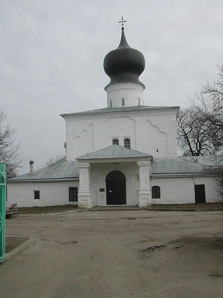 File:DormitionFerryPlacePskov.JPG
