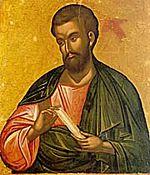 Apostle Bartholomew.jpg