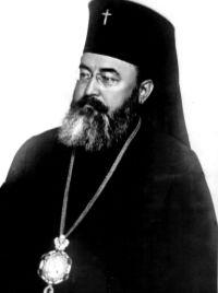 Mitropolitul-Vasile-Lazarescu.jpg