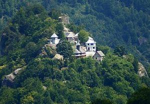 Manastirea-Cetatuia-Negru-Voda.jpg