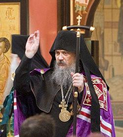 Bishop John's Blessing.jpg