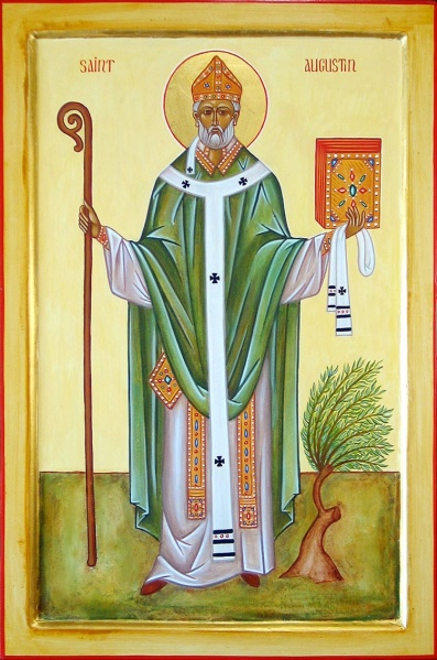 File:St Augustine of Hippo.jpg