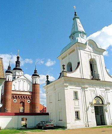Suprasl monastery.jpg