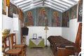 Saint Savvas-room.jpg