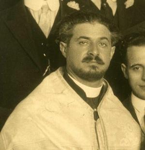 Fr. Athenagoras Kavadas.jpg