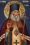 Saint Luke (Voino-Yasenetsky) of Simferopol