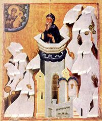 Simeon Stylites the Younger.jpg