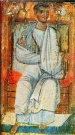 Thaddeus (Addai).JPG