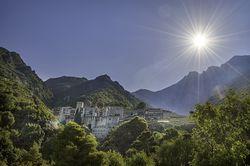 Agiou Pavlou Monastery.jpg