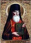 Presbítero Alexei Kabaliuk, Apostolo dos Carpato-Russos.