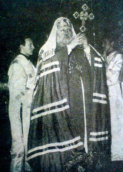 Patriarch pimen1.jpg