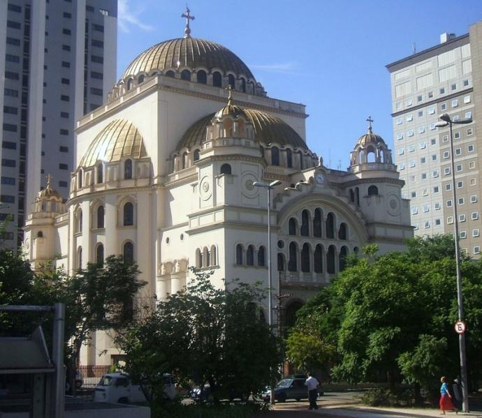 File:Catedral Metropolitana Ortodoxa de São Paulo-Brazil (Church of Antioch).JPG
